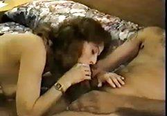 Er nahm ein Mitglied heraus deutsche pornovideos kostenlos und fickte eine Blondine mit riesigen Titten