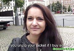 Caroline italienische sexfilme kostenlos bekommt Doppelpenetration