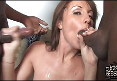 Kurvige Blondine lutscht einen www sex filme kostenlos de fetten Schwanz