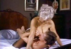 Die eingeölte, vollbusige sexfilme anschauen kostenlos Blondine Phoenix Marie bekommt einen Schwanz im Anal