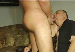 Blonde saugt sexfilme gratis online Phallus und fickt ihre Muschi mit ihm