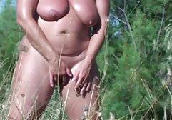 Das rothaarige Luder sex filme kosten Harley Jade wird von einem lüsternen Mann anal gefickt