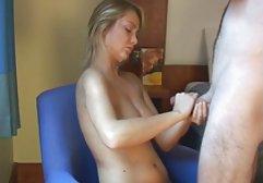 Große Brüste, kostenlose sexfilme mit deutschen frauen die Ohren knallen