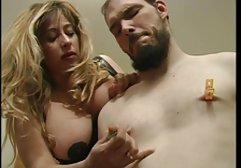 Nach doppeltem Absaugen gossen die scharfe sexfilme kostenlos Jungs Sperma in den Arsch