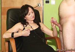 Russische Mädchen haben lange nicht gefickt und beschlossen, ein wenig zu experimentieren. Geschickte Finger des Ohres und schlabbernde Zungen trieben beide sehr schnell zu einem oldie sexfilme heftigen Orgasmus