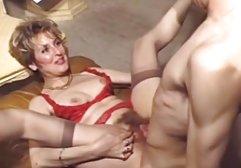 Big Ebenholz xhamster gratis pornovideos mit riesigen langen Schwanz fickt sexy Blondine