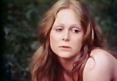Wunderschöner und großer Arsch Carissa hd sex filme kostenlos Kane wird an einem fetten Schwanz gefickt