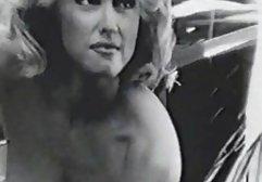 Die vollbusige Hündin Sandra Soto deutsche amateurpornos hd liebt Dreier und fickt Männer