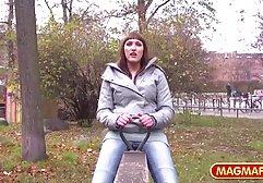Junge Krankenschwester deutsche gratis sex filme streichelt Muschi