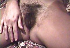 Dude kostenlose harte sexfilme fickt einen saftigen Big-Ass mit Big Ass in seinem Auto