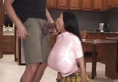 Verdammte junge Prostituierte im Rotlichtviertel kostenlose sex filme für handy