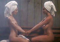 Eine große Auswahl an anal ficken Großansicht free vintage sexfilm mit jungen Babes
