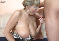 Sinnliche Babe masturbiert mit oh sexfilme einem Mini-Vibrator