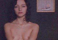 Typ fertig in Muschi der kostenlose hardcore sexfilme jungen Schlampe viel Sperma