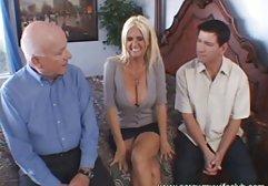 Schöne Schlampe reitet einen schwarzen pornofilme free download Schwanz einer gepumpten Nigga