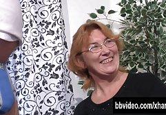 Die Brünette Daniela hat Spaß gratis sex film mit einem Kunden