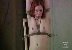 Heute versucht das Paar Analsex, nur das Mädchen wusste nicht, dass es so kostenlos pornos ansehen schmerzhaft sein würde, der Kopf des Penis ist schwer zu betreten, sie schreit vor Schmerzen beim ersten Analsex
