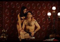 Die sexy Rothaarige Sofia Curly gratis download pornofilme liebt verrückten Sex im Freien
