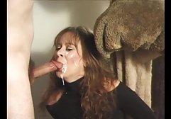 Sexfilme Kostenlos Hd