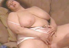 Heiße Blondine wird hart Sex gebohrt kostenlose pornos von jungen mädchen