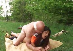 Ohrfeigen und Schwung gewinnen. Ein Mitglied fliegt mit hoher Geschwindigkeit in ihre Muschi und sexfilme kostenlos teen sie stöhnt, jetzt vor Schmerz, dann vor Vergnügen. Oh ja, sie trägt keine verrückten weißen Strümpfe