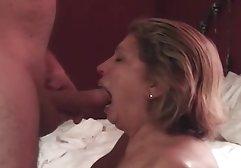 Bawdy reifer Sex eines kahlen Mannes sexfilme gratis ansehen mit seiner Frau