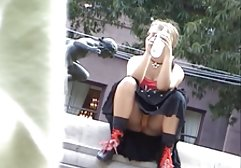Fetter Schwanz in den Mund eines jungen kostenlose private sex filme Studenten