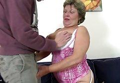 April O'Neill hat kostenlose französische sexfilme nach einer Massage einen harten Fick in ihrer Muschi bekommen