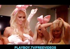 Sexy Blondine fickt wwwsexfilmede im Wald